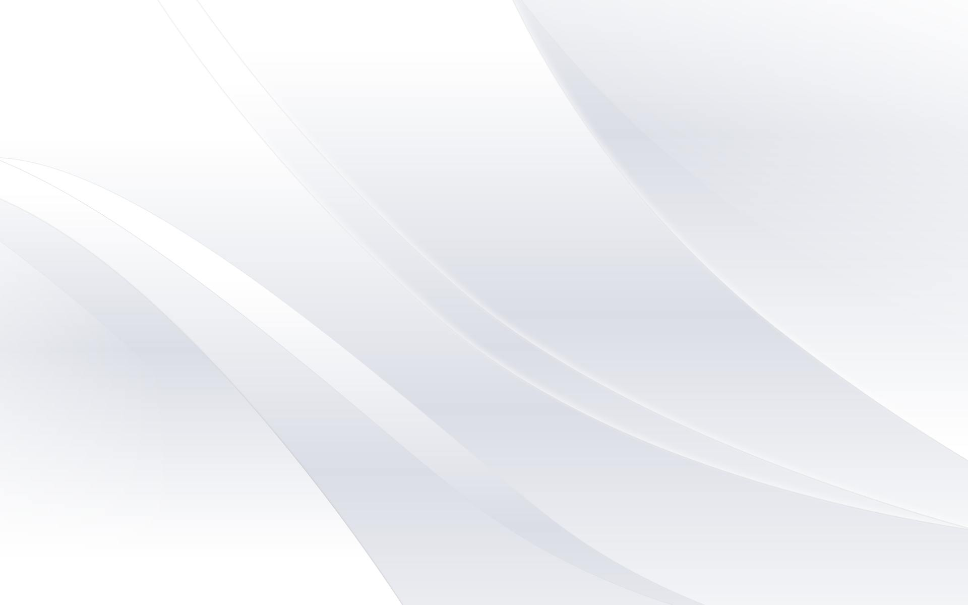 White-Wallpapers
